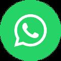 Distribuiți pe WhatsApp