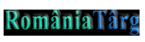Romaniatarg