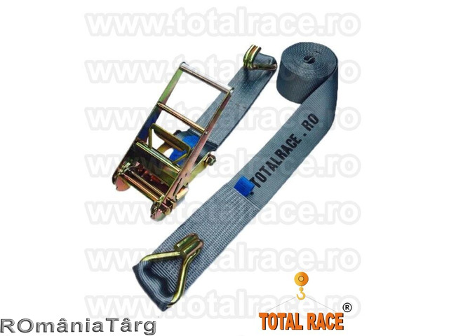 Chingi ancorare marfa transport agabaritic - 1