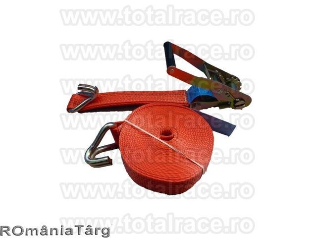 Chinga textila de  ancorare pentru tir - 1
