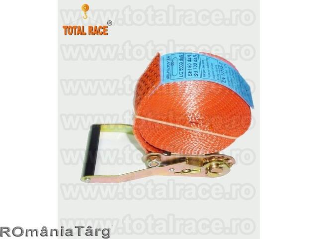 Chingi ancorare marfa pentru transport rutier - 1
